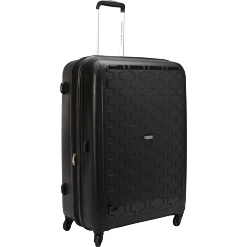 American Tourister Duralite 360 Spinner 28 Inch Expandable