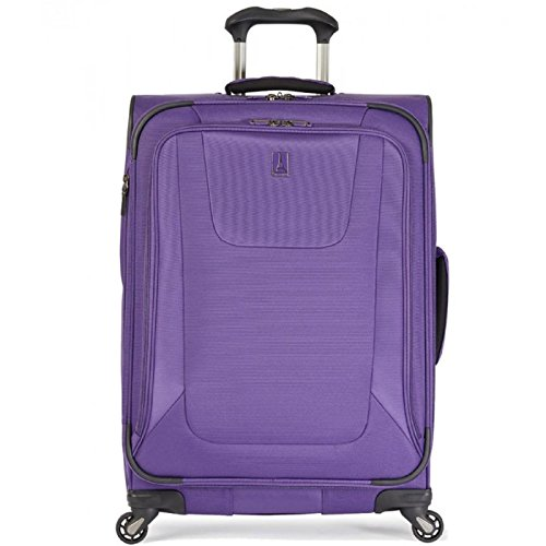 Travelpro Luggage Maxlite3 25 Inch Expandable Spinner