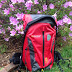Outdoor Products 30L Shasta Weather Defense Backpack