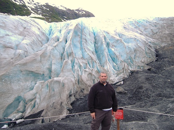 Is an Alaska Cruise Right for You?