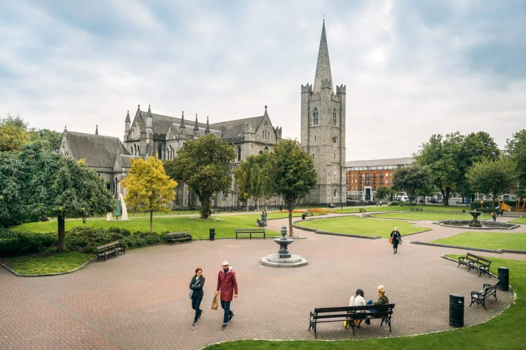 20 Fun Things To Do In Dublin, Ireland (Plus What To Avoid…)