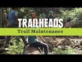 Video: Just How Do Trails Get Made?