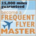 Your Path to Earning Serious Airline Miles & Free Travel