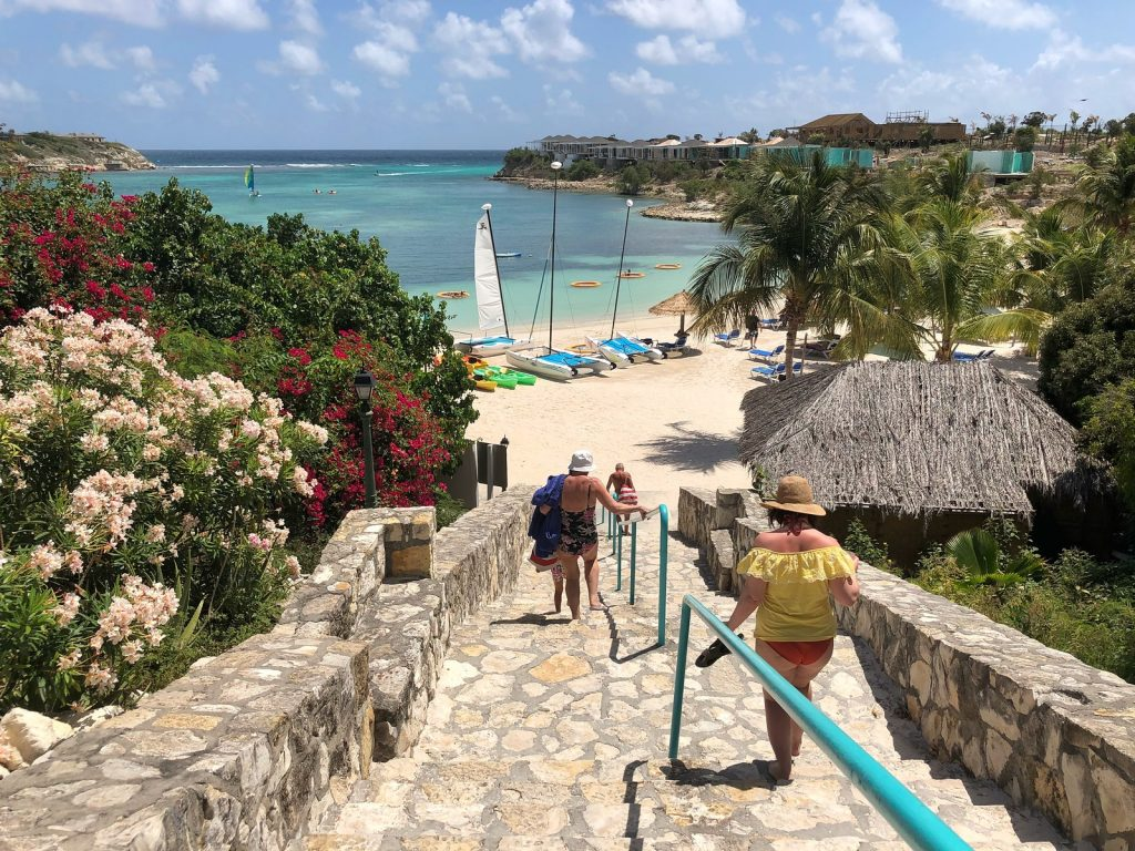 Things to do in Antigua on a Vacation