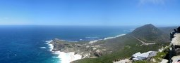 Cape of Good Hope and Franschhoek