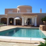 Luxury travel in Formentera – The most amazing villas
