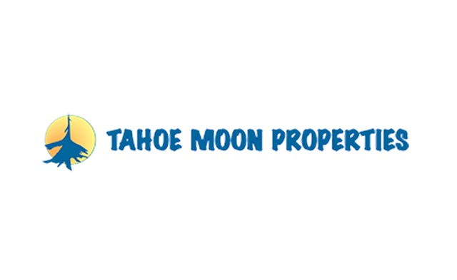 Tahoe Moon Properties – Tahoe City, CA