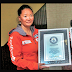 9-Time Everest Summiteer Lhakpa Sherpa Seeks Sponsorship for Next Expedition