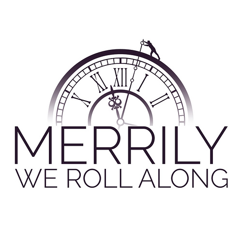 See This! Valuable Actor Perspectives on Rare Sondheim Musical, Merrily We Roll Along