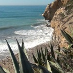 5 things to do in Sitges near Barcelona