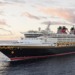 5 reasons a Disney cruise is the best way to see Europe with kids