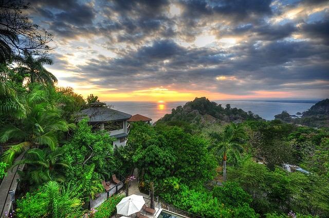 Costa Rica: Your Dream Destination
