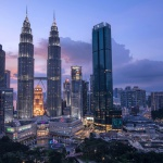 Why Malaysia is the overlooked Asia destination to check out now