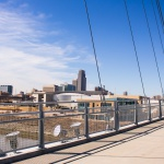 10 reasons you'll love Omaha (if only you give it a chance)