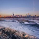 10 reasons to love winter in Chicago