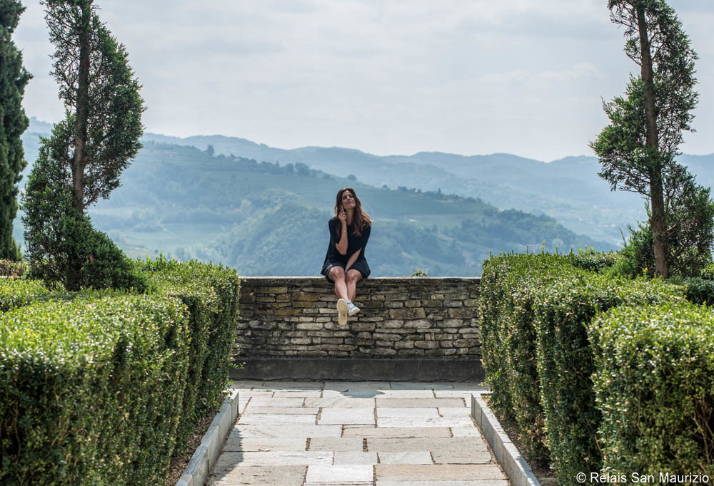 An Insider Perspective on Piedmont with Giuditta Gallo