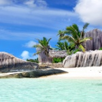 6 reasons why Seychelles is worth the distance