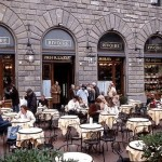 Florence: The Gourmet Guide