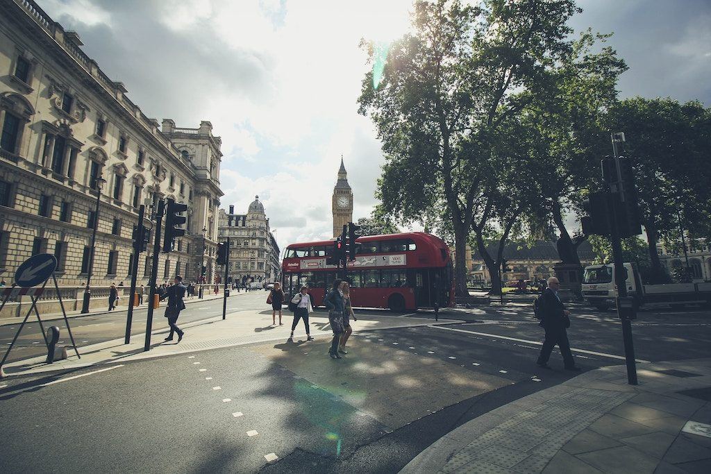 How Can Expats Buy Property in London?