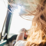 20 things to pack for your next road trip