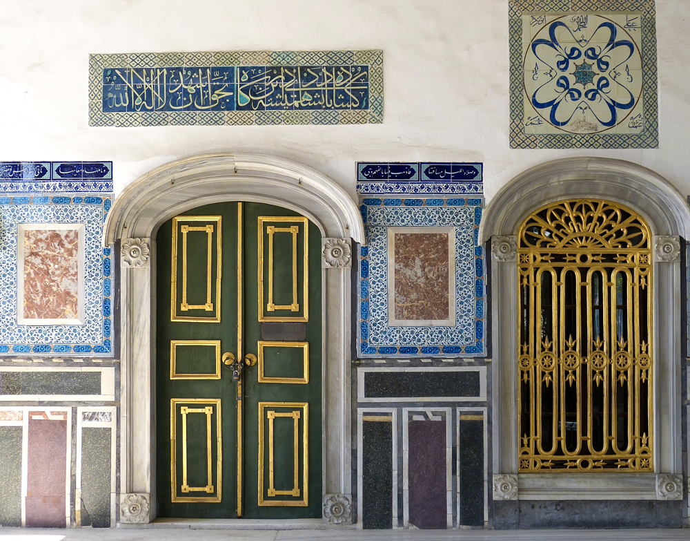 Top 10 Favorite Attractions and Things To Do in Istanbul