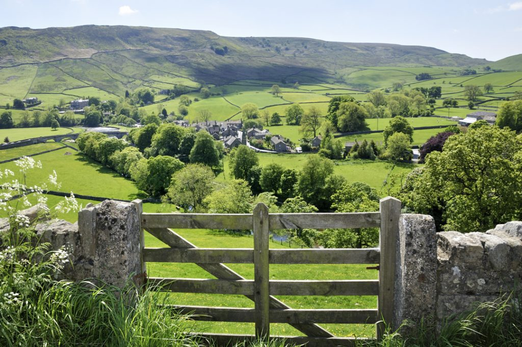 York & Yorkshire: Rich History & Breathtaking Landscapes in Northern England
